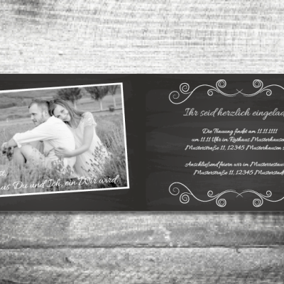 hochzeit 148x105 tafel 2 3 400x400 - Hochzeitskarten