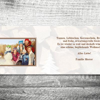 kartlerei weihnachten 148x105 11 400x400 - Holzstapel   4-Seitig   ab 1,00 €