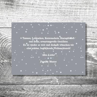kartlerei weihnachten 148x105 3 10 400x400 - Schneeflocken   2-Seitig   ab 0,70 €
