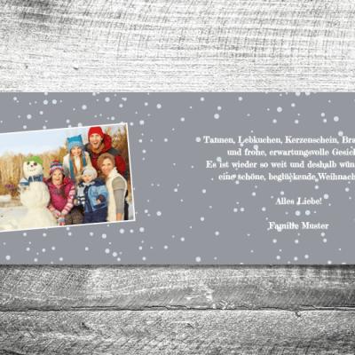 kartlerei weihnachten 148x105 3 11 400x400 - Schneeflocken   4-Seitig   ab 1,00 €