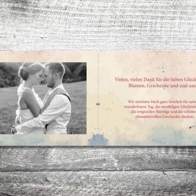 kartlerei 148x105 hochzeit einladungskarte22 400x400 - Hochzeitskarten Set