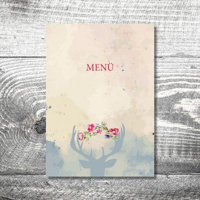 kartlerei 148x210 hochzeit menuekarte4 400x400 - Hochzeitskarten Set