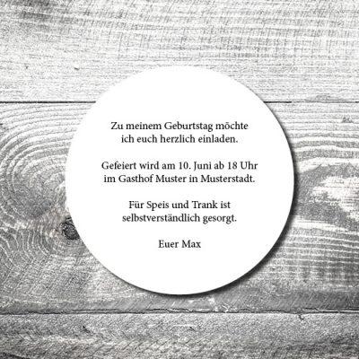 kartlerei bierdeckel drucken lassen 12 400x400 - Bierdeckel So jung