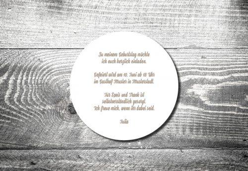 kartlerei bierdeckel drucken lassen 2 500x344 - Bierdeckel Heid is moang