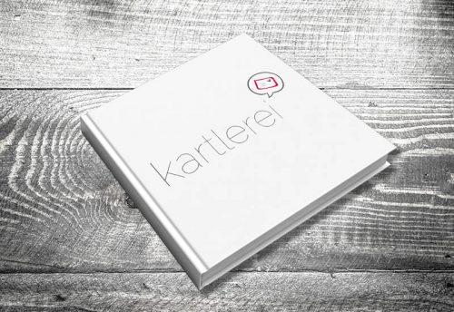 kartlerei gaestebuch hochzeit karten drucken 3 500x344 - Gästebuch Vintageholz | ab 55,00 €