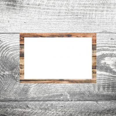 kartlerei tischkarte hochzeit bayerisch 400x400 - Tischkarte Holz