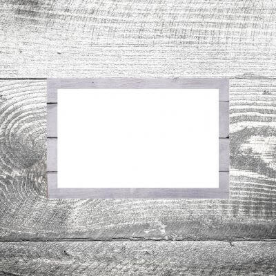 kartlerei tischkarte hochzeit bayerisch2 400x400 - Tischkarte Holz weiß