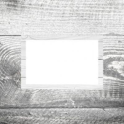 kartlerei tischkarte hochzeit bayerisch5 400x400 - Tischkarte Holz hell