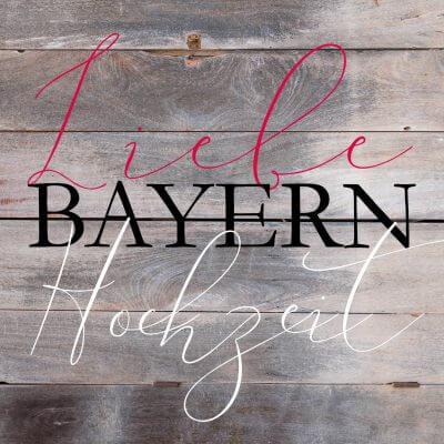 kartlerei magazin bayerische hochzeit braeuche heiraten in bayern 400x400 - kartlerei Magazin