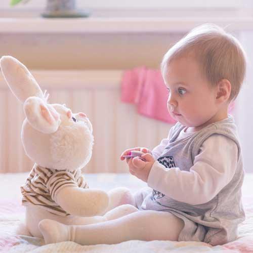 kartlerei baby kind karten drucken bild2 - Baby & Kind Karten