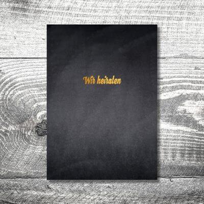 kartlerei einladungskarten hochzeitskarten menuekarten drucken karten gestalten hochzeit34 400x400 - Menükarte Gold