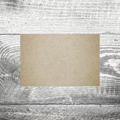kartlerei tischkarten hochzeit karten gestalten drucken einladungskarten hochzeitseinladung 10 400x400 - Tischkarte Flowerhirsch
