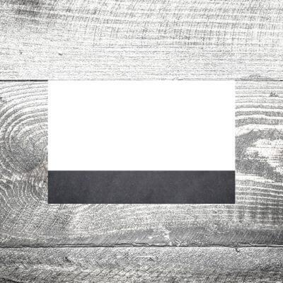 kartlerei tischkarten hochzeit karten gestalten drucken einladungskarten hochzeitseinladung 11 400x400 - Tischkarte Tafel
