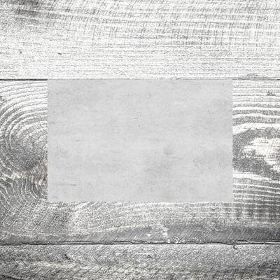 kartlerei tischkarten hochzeit karten gestalten drucken einladungskarten hochzeitseinladung 9 400x400 - Tischkarte Vintage