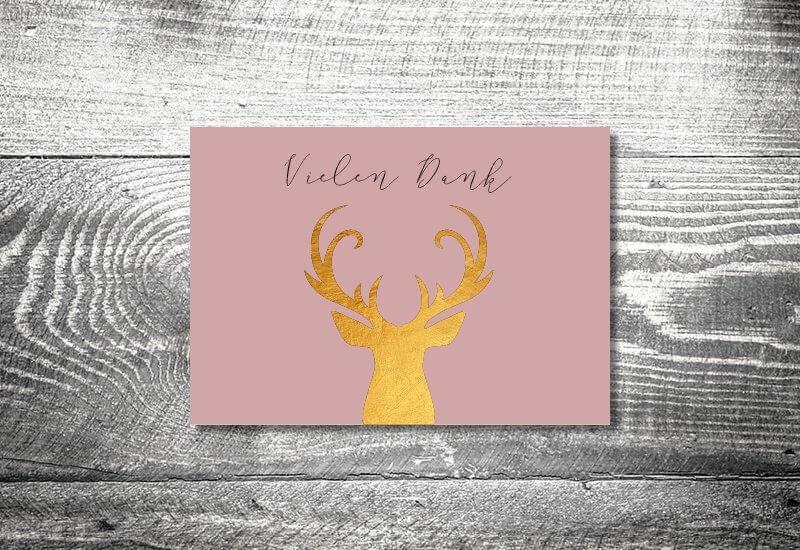 kartlerei hochzeit einladungskarten karten gestalten karten drucken hochzeitskarte 20 - Hochzeit planen und gestalten