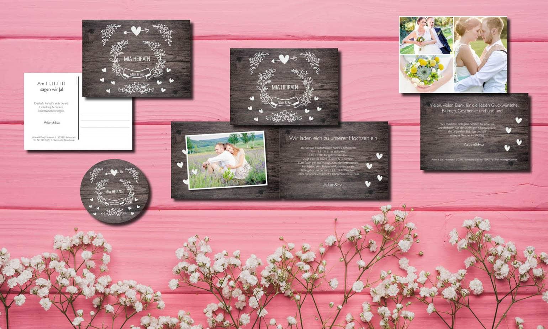 Kartlerei Einladung Hochzeit Bierdeckel Bayrisch Hochzeitseinladung  Zeitplan Hochzeitskarten   Zeitplan Hochzeitskarten