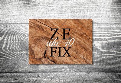 Zefix | 4 Seitig | Ab 1,00 U20ac · Bayrische Einladungskarten ...