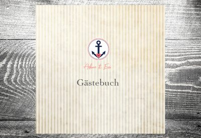 kartlerei karten drucken lassen hochzeitseinladung heiraten hochzeit gaestebuch5 400x275 - Schriftenauswahl