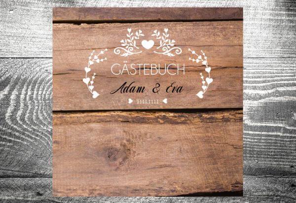kartlerei karten drucken lassen hochzeitseinladung heiraten hochzeit gaestebuch6 600x413 - Home