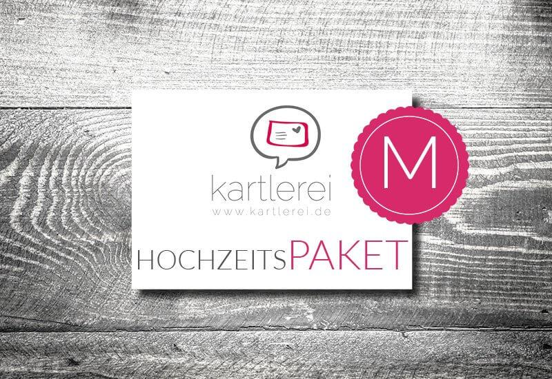 kartlerei karten drucken hochzeitskarten hochzeitspaket2 - Home