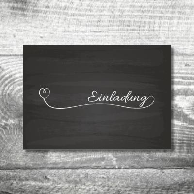 Hochzeit Tafel | 4-Seitig | ab 1,00 €