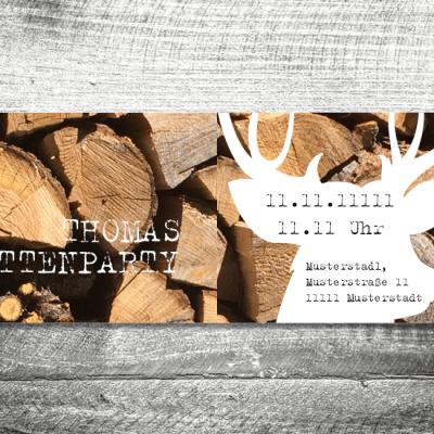 geburtstag 148x105 327 400x400 - Weihnachtskarten