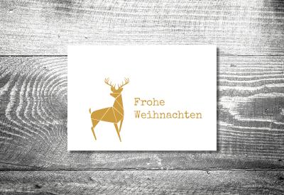 kartlerei weihnachten 148x105 2  400x275 - Weihnachtskarten auf bayrisch