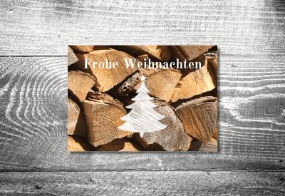 kartlerei weihnachten 148x105 9 400x275 - Weihnachtskarten auf bayrisch