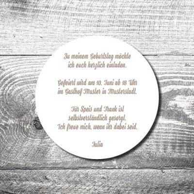 kartlerei bierdeckel drucken lassen 26 400x400 - Heimatgefühl