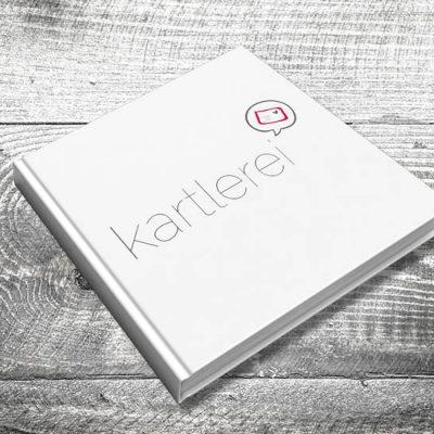 Gästebuch Tafel | ab 55,00 €