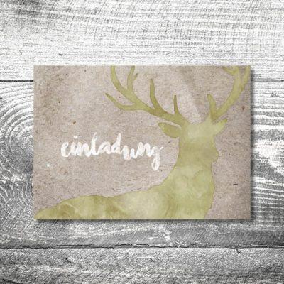 kartlerei karten drucken heimatgefuehl bayern einladungskarten 148x105 5 400x400 - Geburtstagseinladung auf Bayrisch