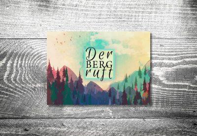 kartlerei karten drucken heimatgefuehl bayern einladungskarten13 1 400x275 - Schriftenauswahl