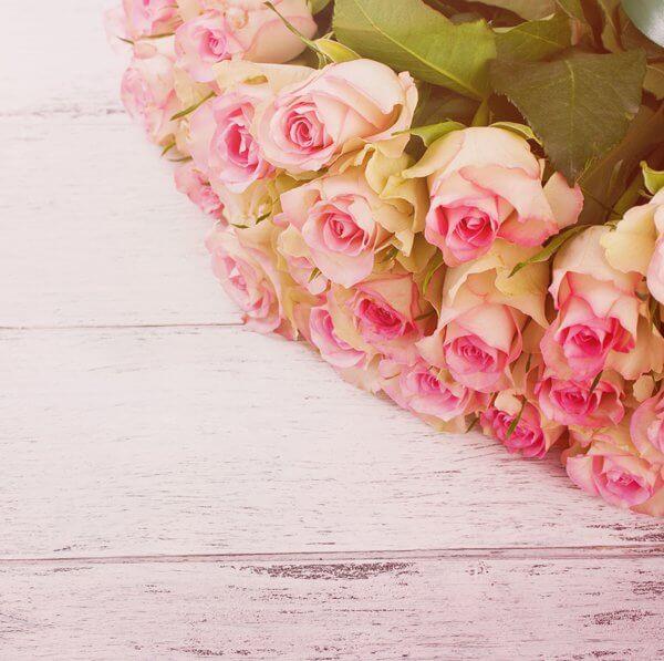 Dankeskarten Text Und Spruche Nach Der Hochzeit Kartlerei