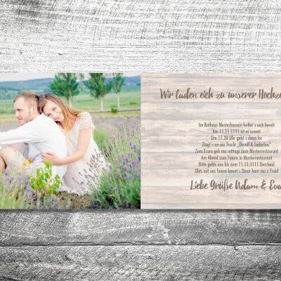 kartlerei karten drucken hochzeitseinladung heiraten bayern bayerisch heimatgefuehl hochzeit6 400x400 - Hochzeitskarten