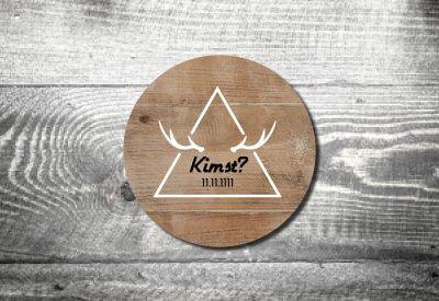 kartlerei bierdeckel karten drucken bayerisch bayrisch geburtstag9 400x275 - Bierdeckel Nachhaltigkeit