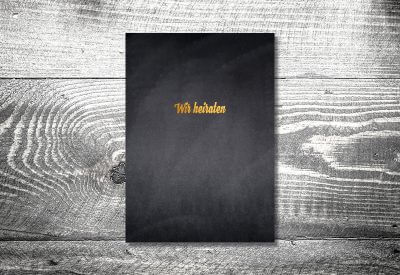 kartlerei einladungskarten hochzeitskarten menuekarten drucken karten gestalten hochzeit34 400x275 - Bierdeckel drucken als Menükarte Hochzeit