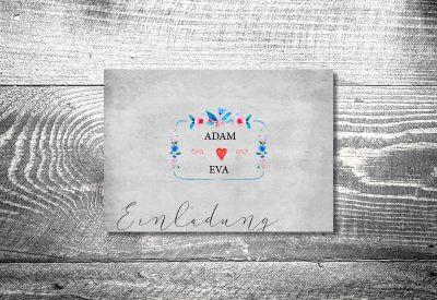 kartlerei hochzeit einladungskarten karten gestalten karten drucken hochzeitskarte 114 400x275 - Timeline Hochzeit