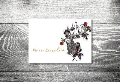 kartlerei hochzeit einladungskarten karten gestalten karten drucken hochzeitskarte 59 400x275 - Timeline Hochzeit