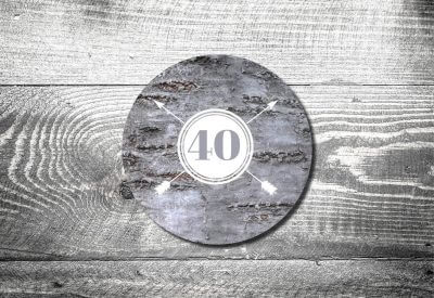 kartlerei bierdeckel drucken bayern bayerisch heimatgefuehl baumstamm 400x275 - Bierdeckel Nachhaltigkeit