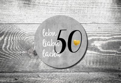 kartlerei bierdeckel drucken bayern bayerisch heimatgefuehl leben lieben lachen 400x275 - Geburtstagseinladung auf Bayrisch