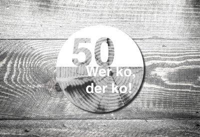 kartlerei bierdeckel drucken bayern bayerisch heimatgefuehl wer ko 400x275 - Bierdeckel Nachhaltigkeit