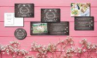 kartlerei einladung hochzeit bierdeckel bayrisch hochzeitseinladung zeitplan hochzeitskarten - Zeitplan Hochzeitskarten