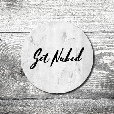 kartlerei bierdeckel drucken geschenk geburtstag mitbringsel3 400x400 - Geschenketipp: Bierdeckel als Geschenk oder Mitbringsel