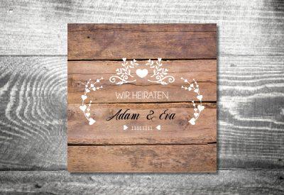 kartlerei karten drucken hochzeit einladung heiraten 21 400x275 - Timeline Hochzeit