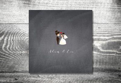 kartlerei karten drucken hochzeit einladung heiraten 5 400x275 - Timeline Hochzeit