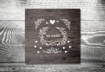 kartlerei karten drucken hochzeit einladung vintage 400x275 - Timeline Hochzeit
