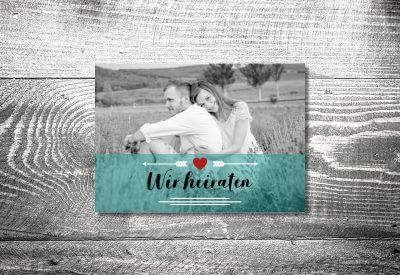 kartlerei karten drucken hochzeitseinladung heiraten einladung fotolove 400x275 - Timeline Hochzeit