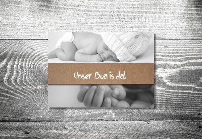 geburtskarten text zitate und spr che f r die geburtskarten von kartlerei. Black Bedroom Furniture Sets. Home Design Ideas