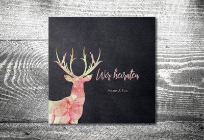 kartlerei karten drucken hochzeit bayrisch trachtenhochzeit 400x275 - Timeline Hochzeit