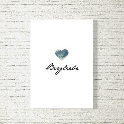 kartlerei poster shop bilder drucken bayrischer spruch bayrisch2 400x400 - Poster und Bilder